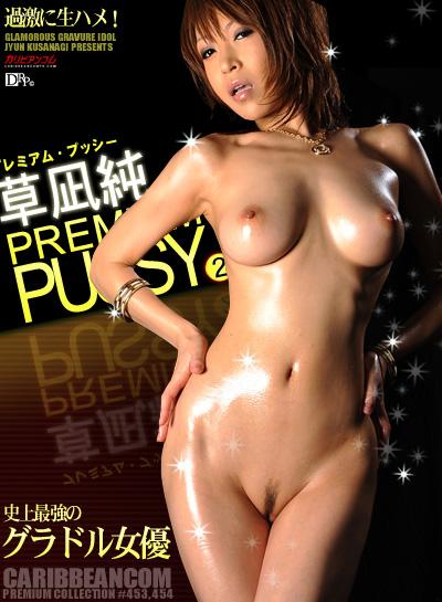 PREMIUM PUSSY 2