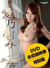 愛乃なみ スカイエンジェル Vol.169 〜DVD未収録特別版〜