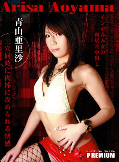 悶絶2穴中出し SAMURAI PORN.Vol.12