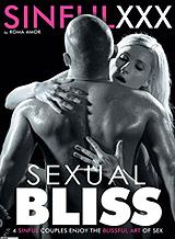 アレクシス、 クローディア Sexual Bliss