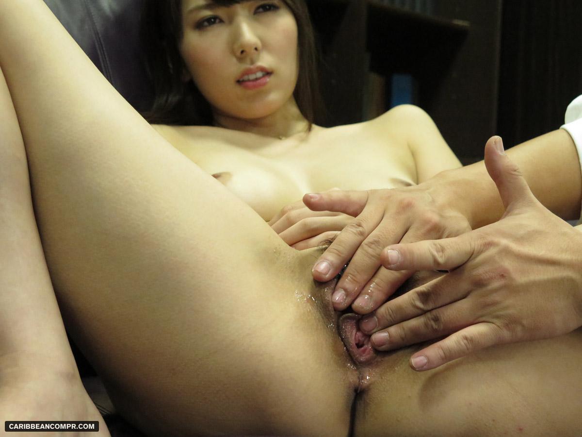 波多野結衣のオマンコYui Hatano gallery          AV    INDEX - FC2