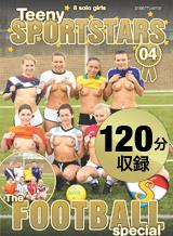 카일 Teeny Sportstars 04