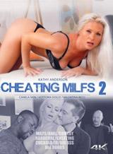 カネラ・スキン ボットリア・ドルチェ バレンティナ・リッチ Cheating MILFS 02