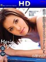 小澤マリア アンコールVol.20