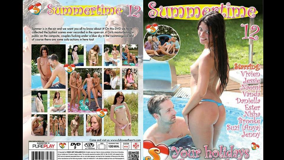 Caribbeancompr 070320_001 stream jav Summertime 12