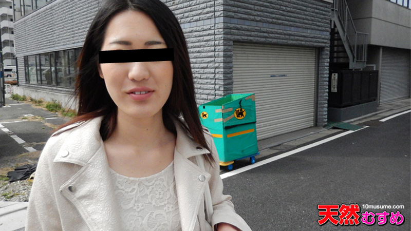 Caribbeancompr 072016_628 japanese sex movies Masami Fujita