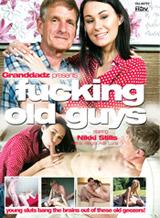 --- GRANDDADZ FUCKING OLD GUYS 01