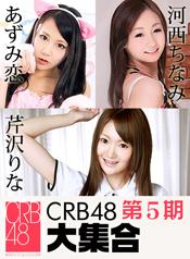 CRB48 ��5��
