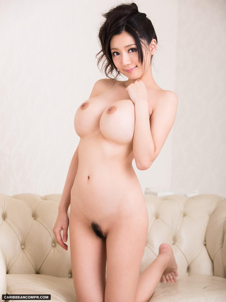 japanese uncensored pornstars
