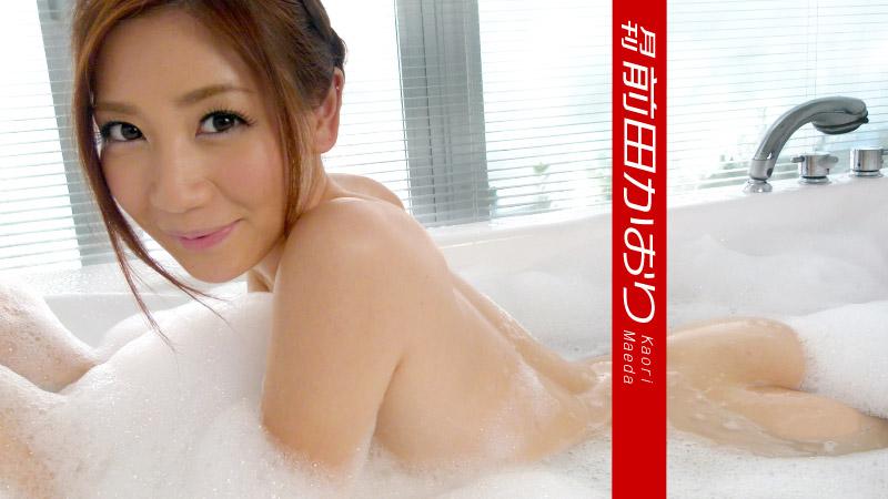 Caribpr 091616_010 – Kaori Maeda