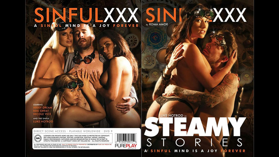 Caribbeancompr 112919_001 sextop Steamy Stories