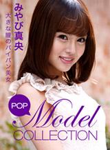 モデルコレクション 138