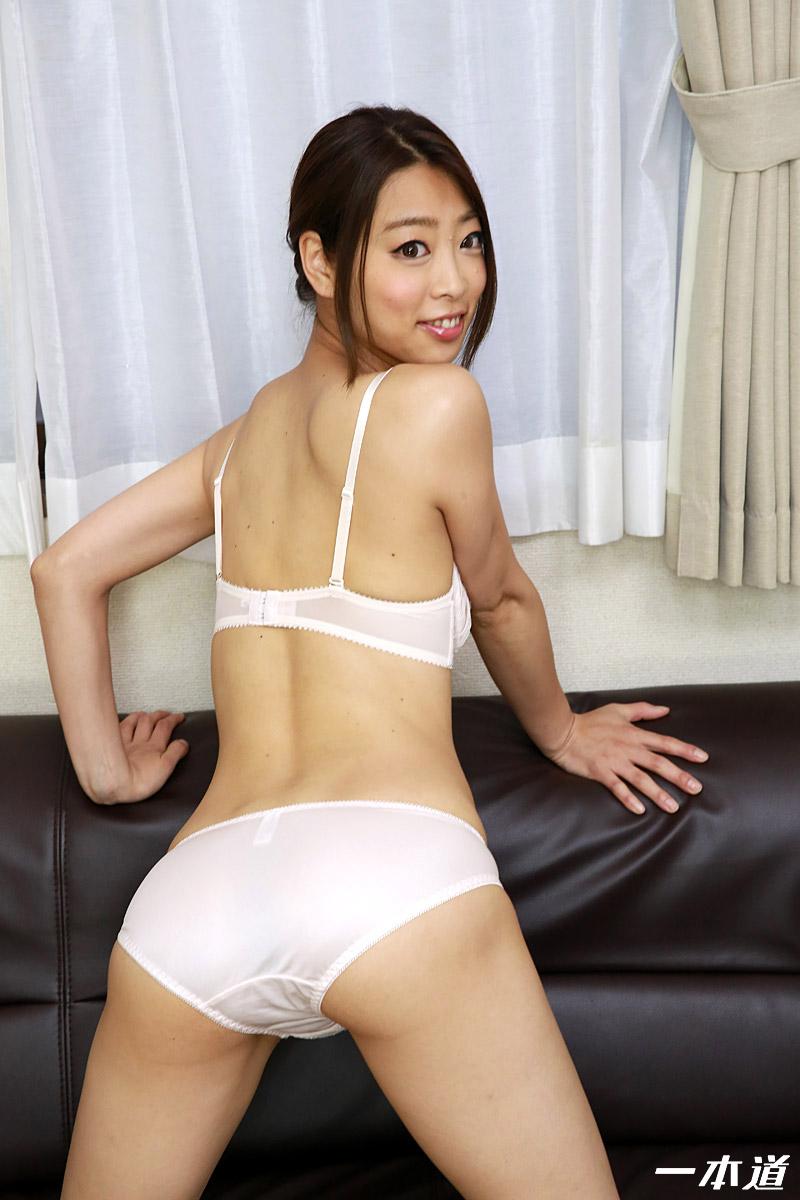 乙川結衣, 黒川ひかる, 井上綾子, 名波ルナ